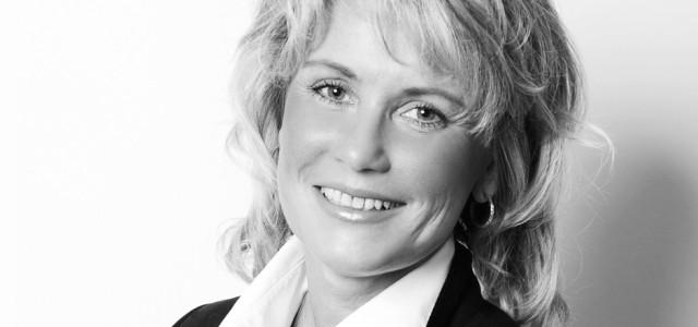 Ellen Tveit Klingenberg
