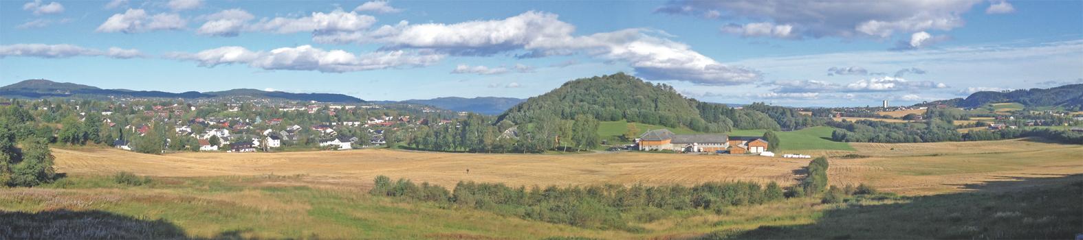 Hallstein-gård-Panoramabilde_lite-2