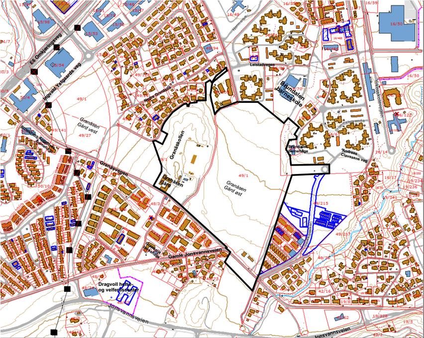 Skjermbilde-2014-05-05-kl.-13.35.19