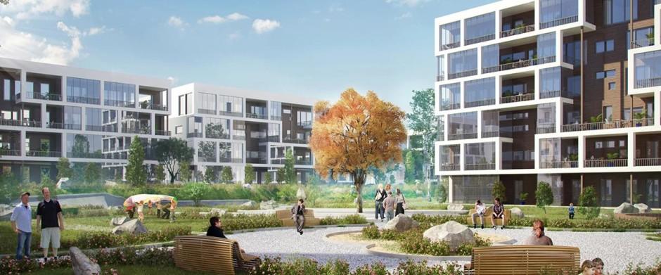 ringve-park-fasade-1-s-w1200-h500-q75-m1401986655-940x391